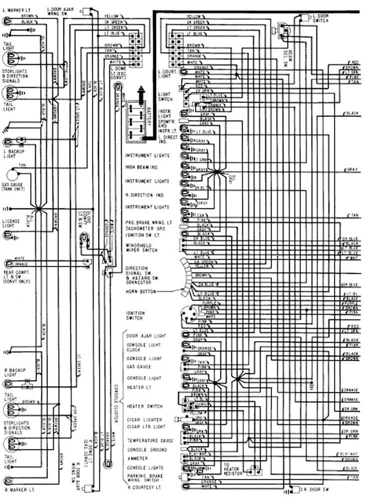 Download 2005 bmw x3 factory wiring diagrams   Wiring Diagram 2005 Bmw X3 Factory Wiring Diagrams iniprojectnya.web.app