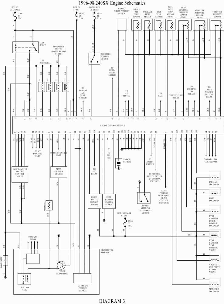 S13 Brake Light Wiring Diagram Giant Zagato Kidscostumes Club