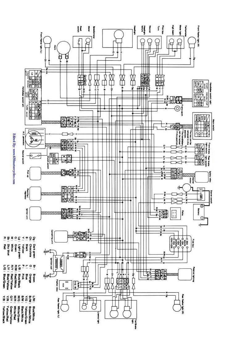 Download 2004 volvo xc70 headlight wiring diagram | Wiring Diagram 2004 Volvo Headlight Wiring Diagram iniprojectnya.web.app